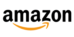 Amazon Ecommerce Fulfilment Options