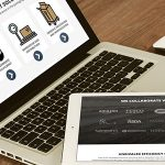 PA Packaging Solutions: New Website & Blog