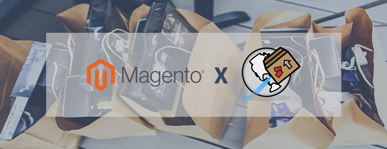 Magento-Ecommerce-Fulfillment